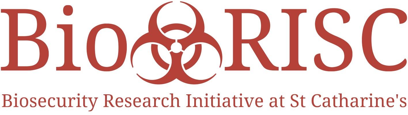 BioRISC logo